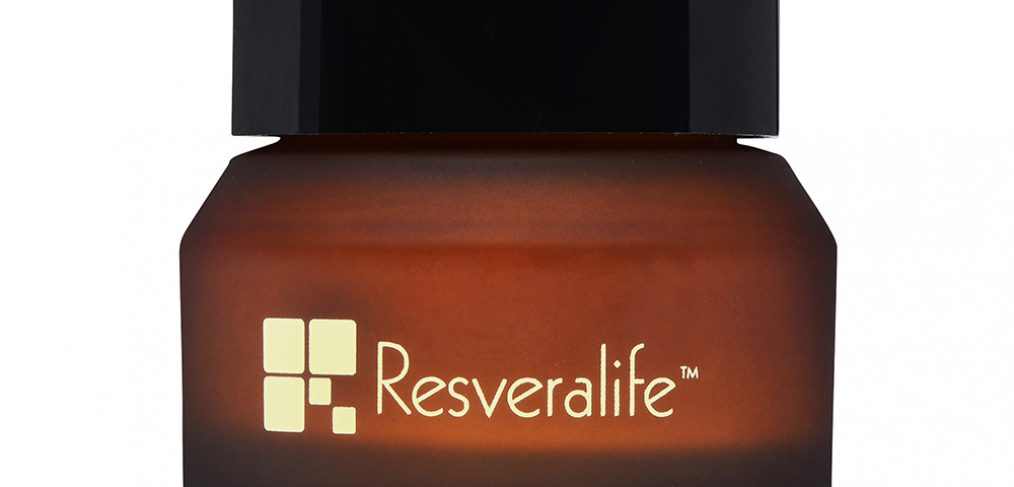 Resveralife Age Defense Cream