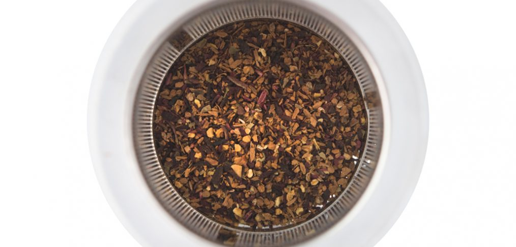 Resveralife Tea Infuser